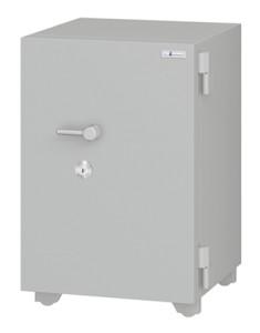 業務用大型金庫 データ保管できる防火金庫